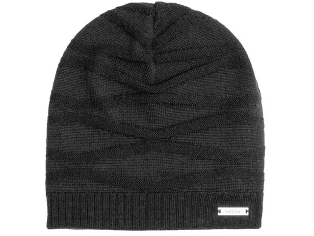 Sätila of Sweden Castor Hat black